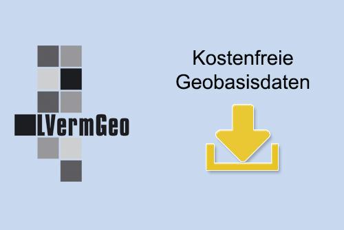 willkommensbild2020_logo_grau.jpg