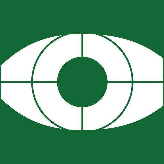 Icon Digitale Orthophotos