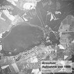 DDR 1989 Arendsee