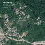 DOP20 Petersberg