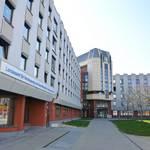 Standort Halle (Saale)