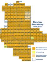 Landesbohrdatenbank