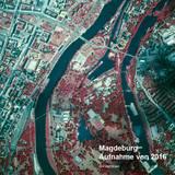CIR Magdeburg 2016