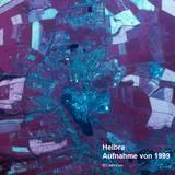 CIR Helbra 1999