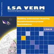 LSA VERM 1/2019