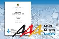 LSA-Profil des ATKIS-Basis-DLM