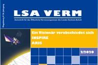LSA VERM 2/2020