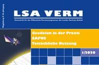 LSA VERM 1/2020