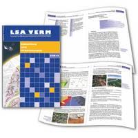 Zeitschrift LSA Verm