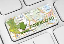 TÜK250 Normalausgabe - kostenfreier Download